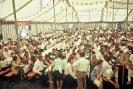 Musikfest 1967_58